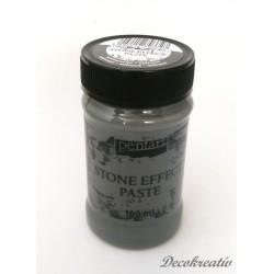 Kamenná pasta 100 ml, antracit