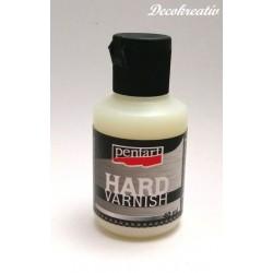 HARD lak, 40 ml
