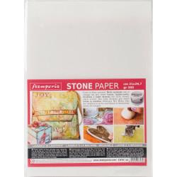 Stone paper A4, 300 g -...
