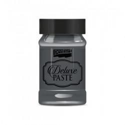 Pasta Deluxe 100 ml,...