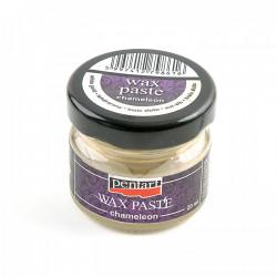 Antikovacia vosková pasta...