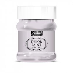 Dekor Paint Soft 230 ml,...