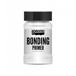 Bonding primer 100 ml -...