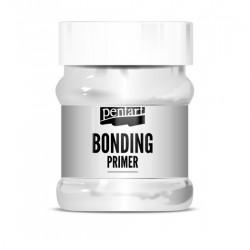 Bonding Primer 230 ml,...