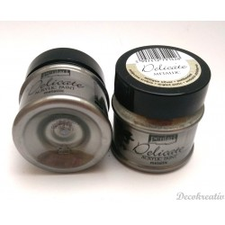 Delicate Metallic 50 ml,...