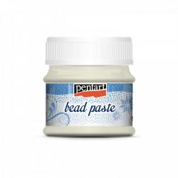 Perličková pasta 50ml