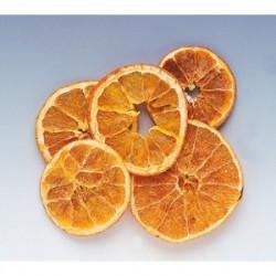 Plátky pomaranča 25 g