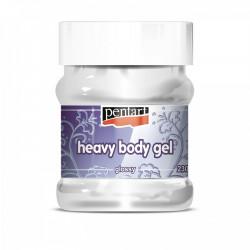 Heavy Body gel 230 ml,...