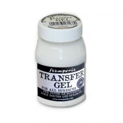 Transfer gel Stamperia, 100 ml