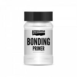 Bonding Primer - lepiaci...