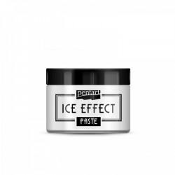 Pasta ľadový efekt, 150 ml