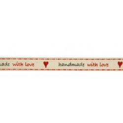 Stuha Handmade with Love,...
