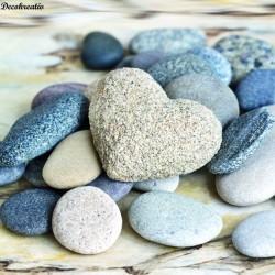 Servítka 33x33 cm Pebbles ,...