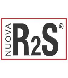 Nuova R2S